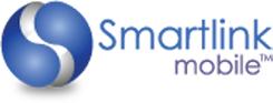 Smartlink Mobile Systems